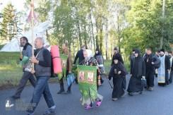 easter_procession_ukraine_sr_0191