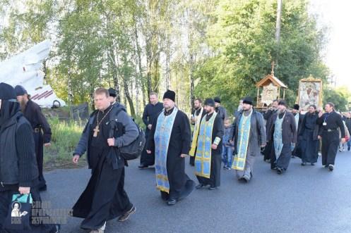 easter_procession_ukraine_sr_0195