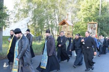 easter_procession_ukraine_sr_0197