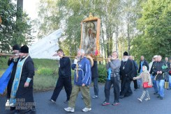 easter_procession_ukraine_sr_0198