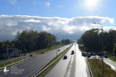 easter_procession_ukraine_sr_0234