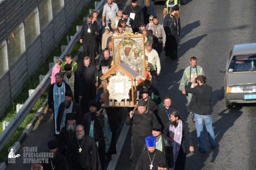 easter_procession_ukraine_sr_0245