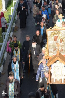 easter_procession_ukraine_sr_0246