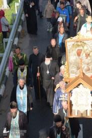 easter_procession_ukraine_sr_0247