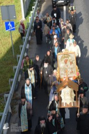 easter_procession_ukraine_sr_0249