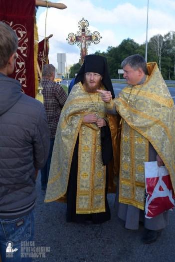 easter_procession_ukraine_sr_0277