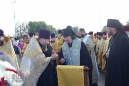 easter_procession_ukraine_sr_0283
