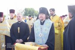 easter_procession_ukraine_sr_0284