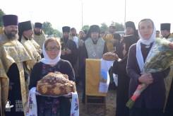 easter_procession_ukraine_sr_0290