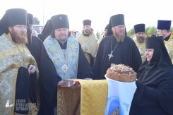 easter_procession_ukraine_sr_0292
