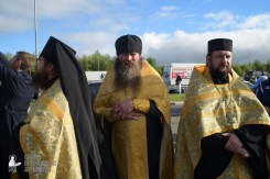 easter_procession_ukraine_sr_0301