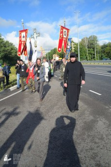 easter_procession_ukraine_sr_0307
