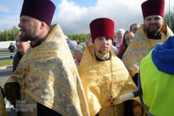 easter_procession_ukraine_sr_0316