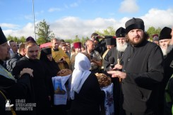 easter_procession_ukraine_sr_0319