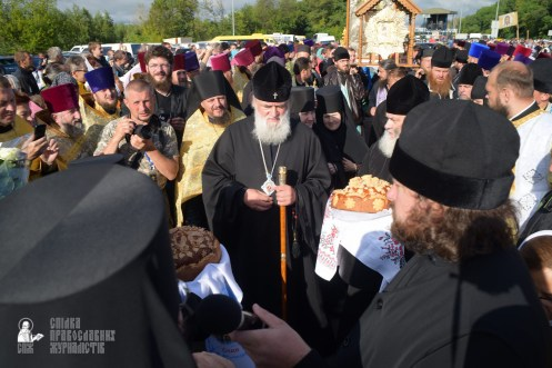 easter_procession_ukraine_sr_0321