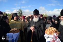 easter_procession_ukraine_sr_0323