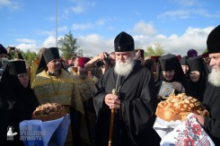 easter_procession_ukraine_sr_0324