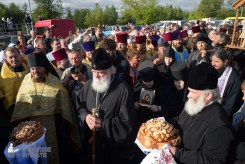 easter_procession_ukraine_sr_0327