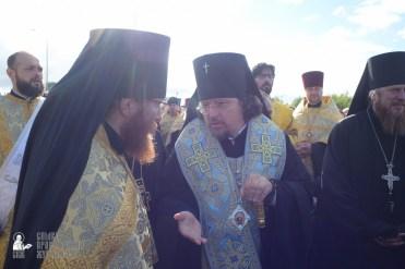 easter_procession_ukraine_sr_0329