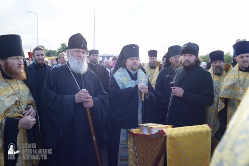 easter_procession_ukraine_sr_0343