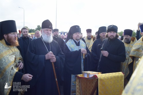easter_procession_ukraine_sr_0344