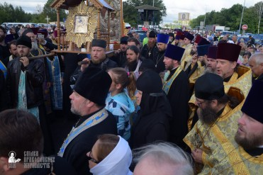 easter_procession_ukraine_sr_0348