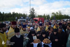 easter_procession_ukraine_sr_0350