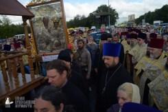 easter_procession_ukraine_sr_0355