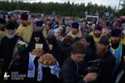 easter_procession_ukraine_sr_0357