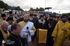easter_procession_ukraine_sr_0360