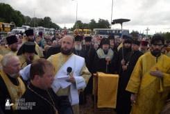 easter_procession_ukraine_sr_0362