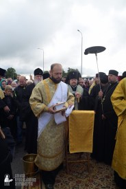 easter_procession_ukraine_sr_0368