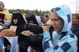 easter_procession_ukraine_sr_0381