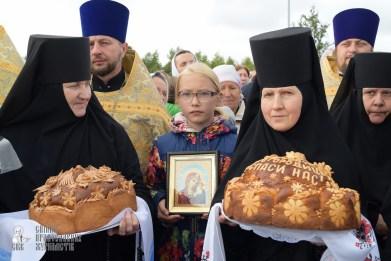 easter_procession_ukraine_sr_0391