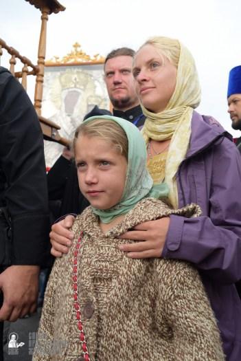 easter_procession_ukraine_sr_0392