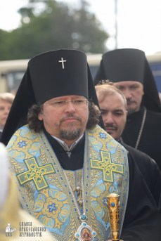 easter_procession_ukraine_sr_0393