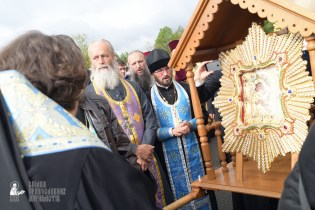 easter_procession_ukraine_sr_0404