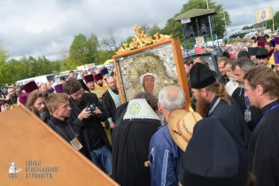 easter_procession_ukraine_sr_0406