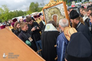 easter_procession_ukraine_sr_0407