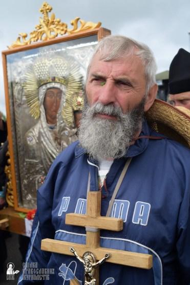 easter_procession_ukraine_sr_0413