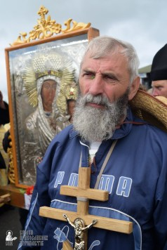easter_procession_ukraine_sr_0414