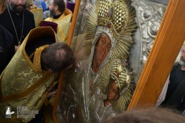 easter_procession_ukraine_sr_0416