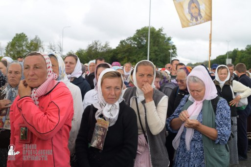 easter_procession_ukraine_sr_0419