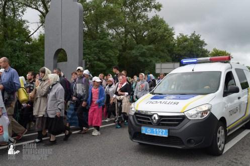 easter_procession_ukraine_sr_0432