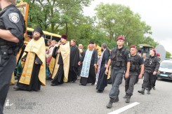 easter_procession_ukraine_sr_0435