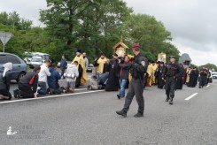 easter_procession_ukraine_sr_0439