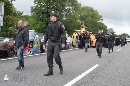 easter_procession_ukraine_sr_0441
