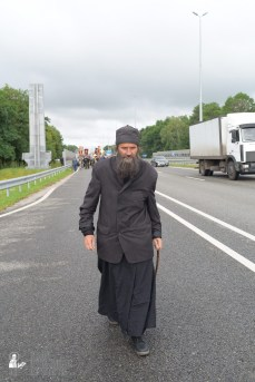 easter_procession_ukraine_sr_0442