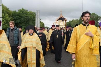 easter_procession_ukraine_sr_0453