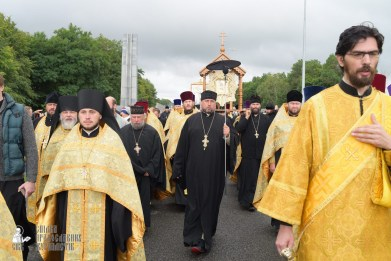 easter_procession_ukraine_sr_0454